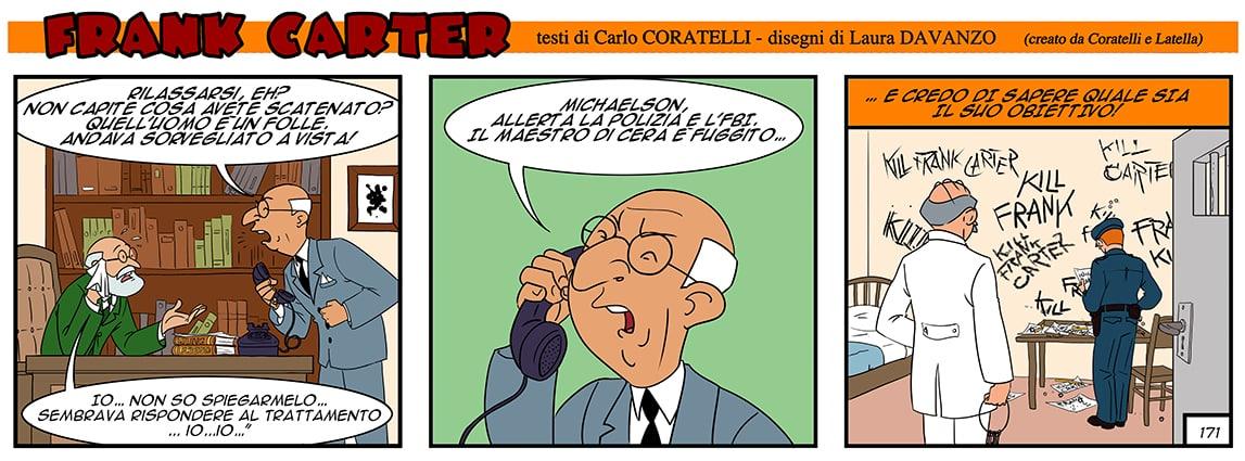 frankcarter171_Frank Carter