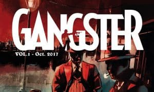 gangster-bugs-comics_thumb