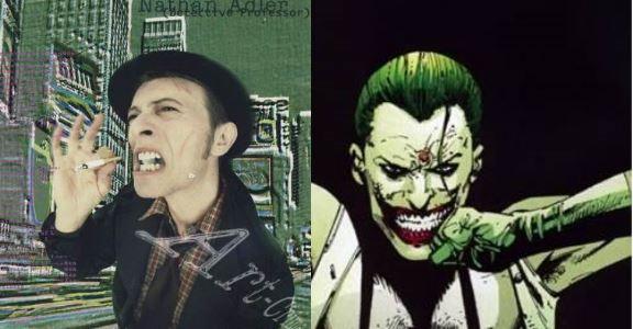 joker_Approfondimenti