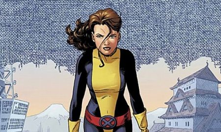 kitty-pryde-returns