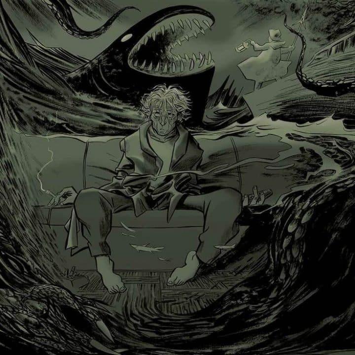 kraken2-720x720_Recensioni