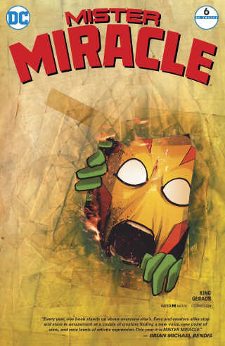 mister-miracle-king-gerads-cover6-mini_Approfondimenti