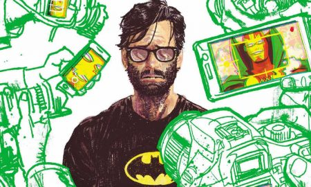 mister-miracle-king-gerads-evidenza