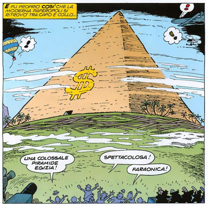 paperone70-deposito_piramidale_Approfondimenti