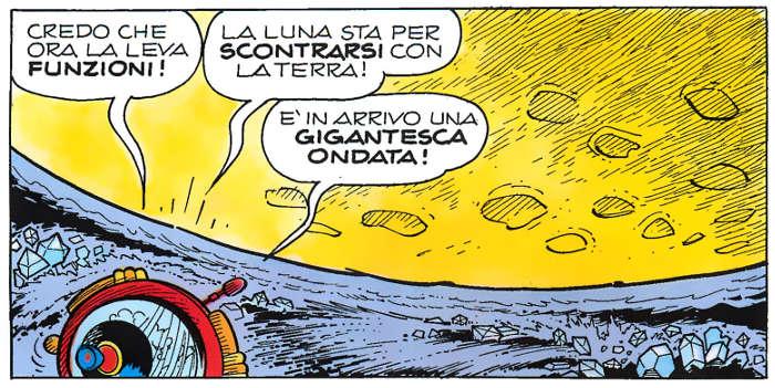 paperone70-la_caduta_della_luna_Approfondimenti