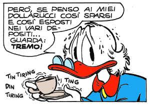 paperone70-paperone_trema_Approfondimenti