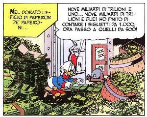 paperone70-ufficio_paperone_denaro_Approfondimenti