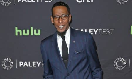 ron-cephas-jones-this-is-us-paleyfest