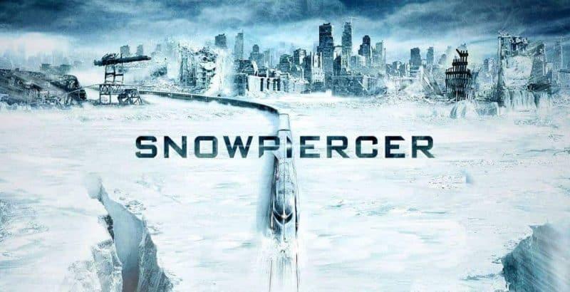 Snowpiercer: TNT dà luce verde alla prima stagione