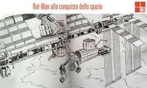 spazio_per_tutti_evidenza