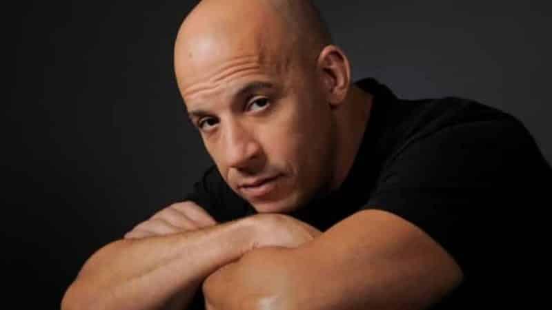 Bloodshot: Vin Diesel in trattative per il film sul fumetto Valiant