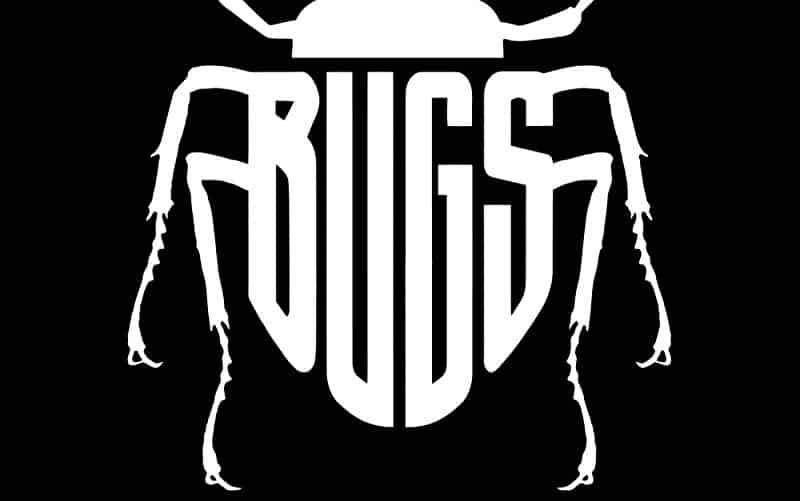 Bugs Comics 2.0 – l'era dell'insetto: intervista a Gianmarco Fumasoli