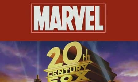 20th-Century-Fox-Marvel