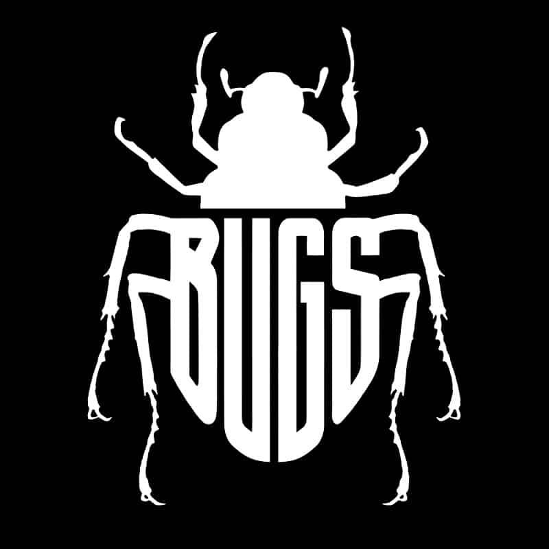 3-Logo-BUGS_Interviste
