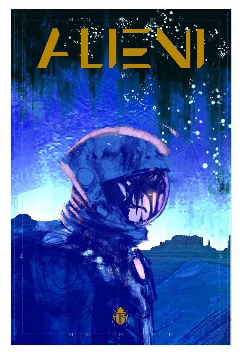 4-Prova-Cover-Alieni-1_Interviste