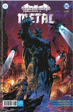 Batman_Metal_news_0B_Notizie
