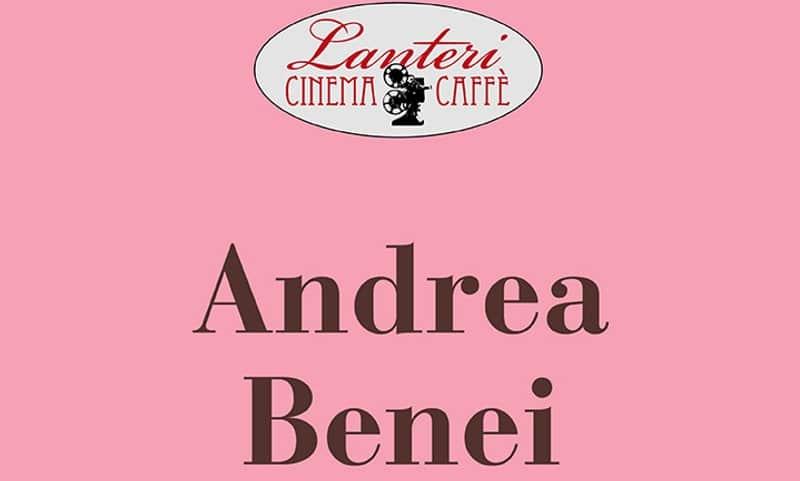 """Presentazione di """"Pubblicare come un'artista"""" di Andrea Benei"""