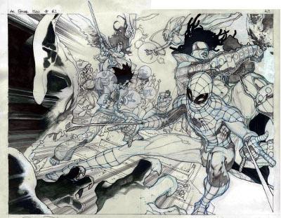 Bianchi-Amazing-Spider-Man-1.6_Notizie