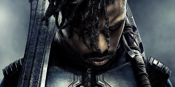 Black_Panther_01_Recensioni
