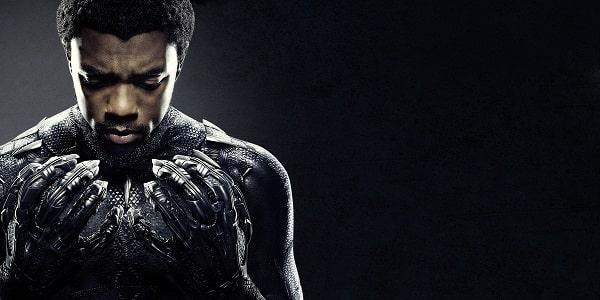 Black Panther: una perla nera_Recensioni