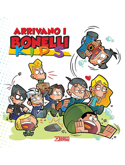 Bonelli-Kids_cover_Notizie