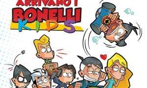 Bonelli Kids_thumb