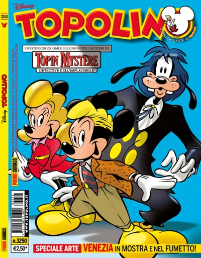 Cartoomics_Topolino3250_Notizie