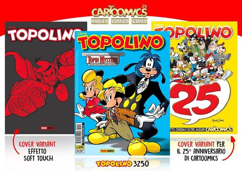 Cartoomics_Topolino_3cover_Notizie