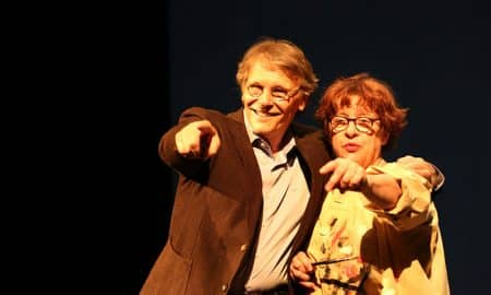 un amore esemplare_teatro_evidenza