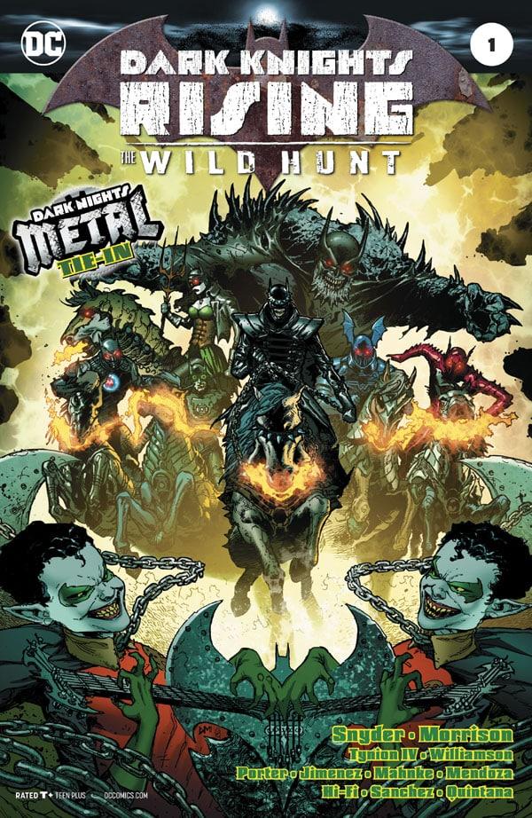Dark-Knights-Rising-The-Wild-Hunt-1_First Issue