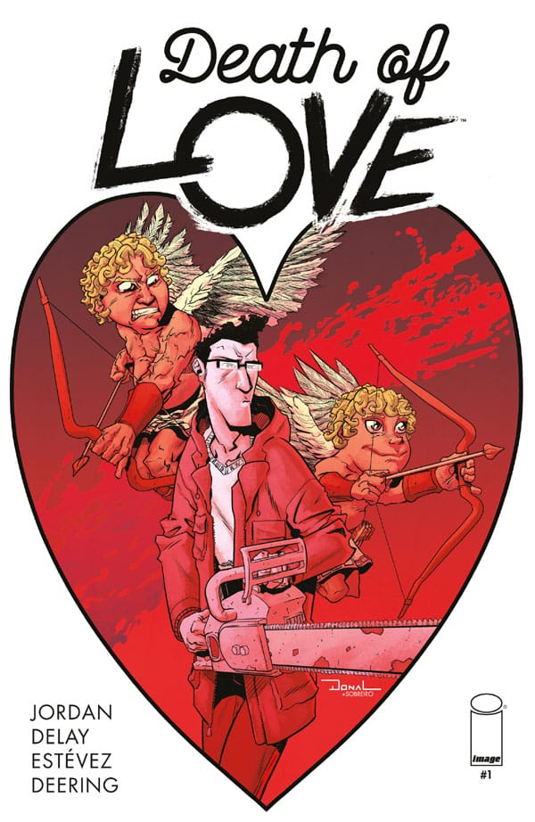 Death-Of-Love-1_First Issue