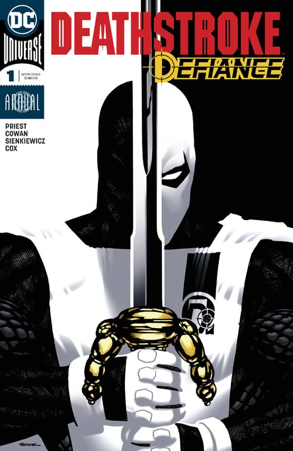 Deathstroke-Annual-1_First Issue