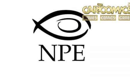 Edizioni-NPE-cartoomics