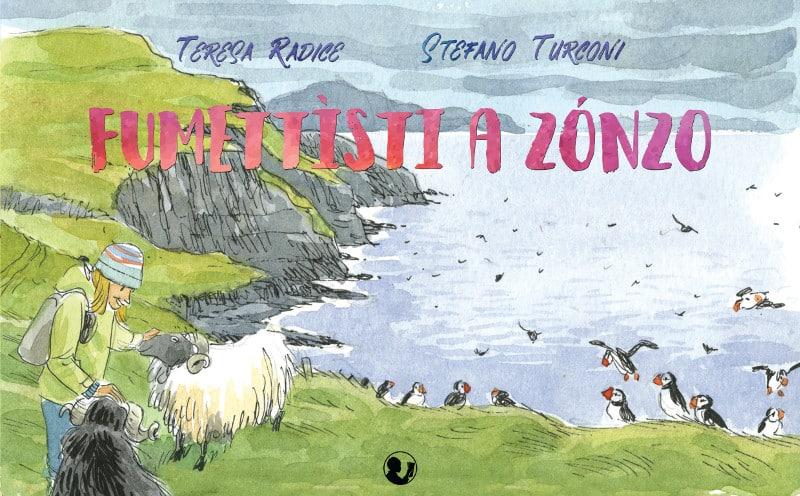 Fumettisti-Zonzo_Turconi_news_0