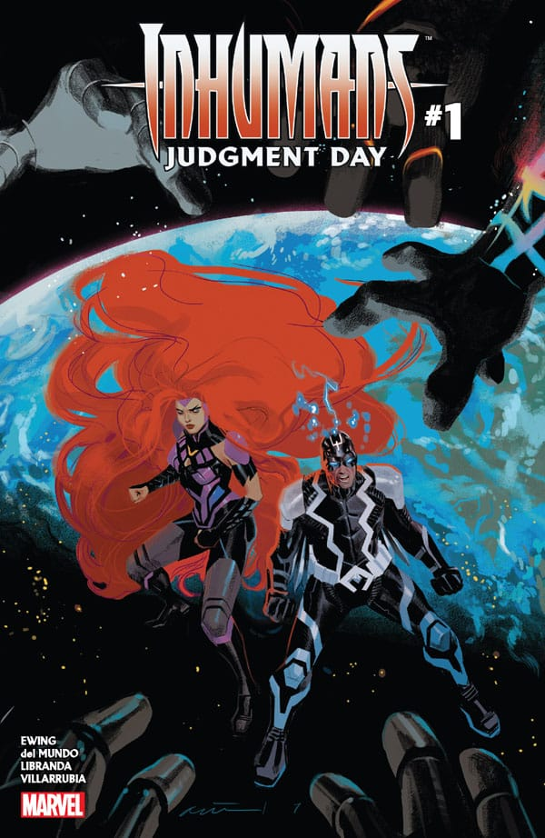 Inhumans-Judgment-Day-1_First Issue