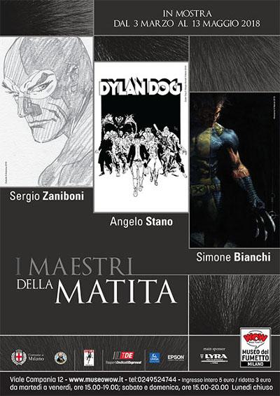 Locandina-Mostra-Matita_low_Notizie