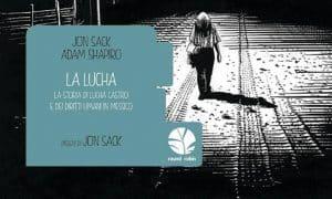 Lucha_news_evidenza