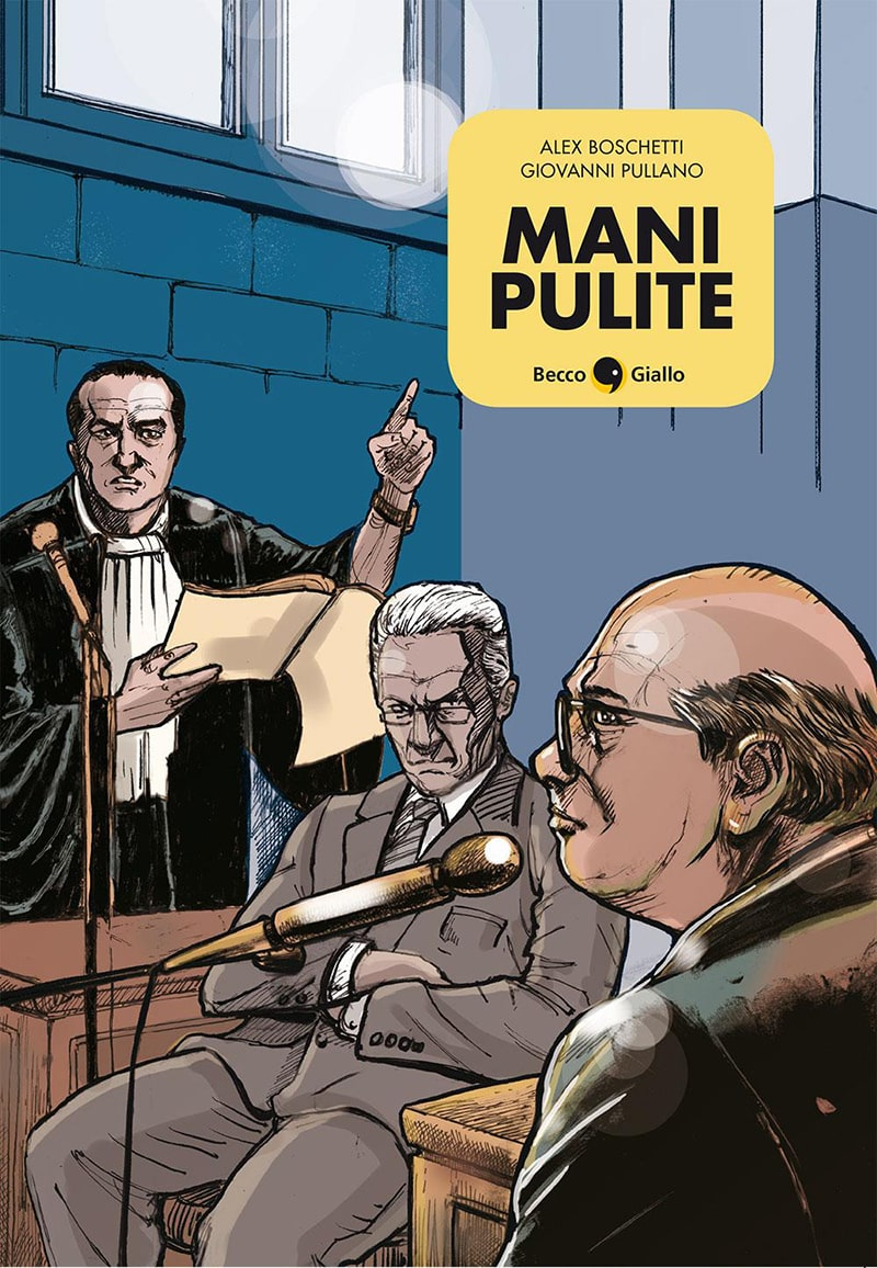 MANI-PULITE_COPERTINA_WEB_Anteprime
