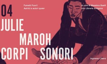 Maroh_libreria_news