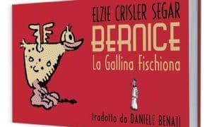 Oblomov-aprile-Bernice-la-gallina-fischiona-1