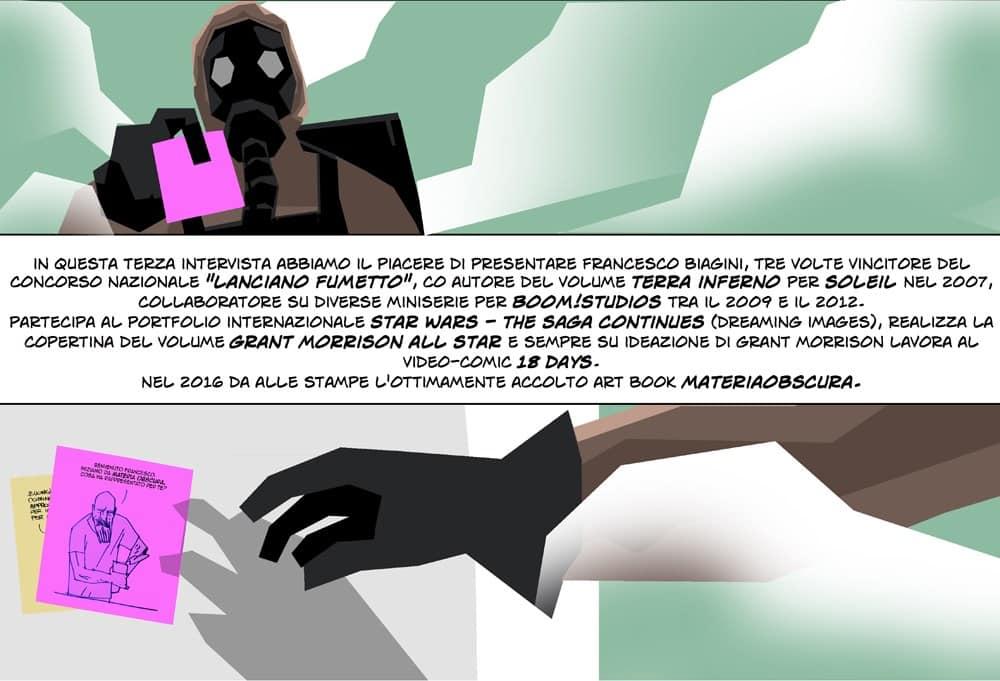 Page_1-mail_Interviste