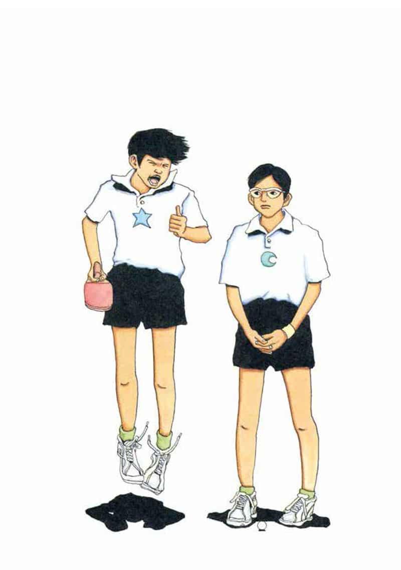 Ping-pong_01_anteprima_Pagina_01_Anteprime