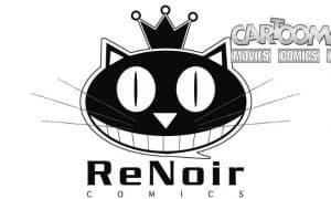 Renoir_Cartoomics_A