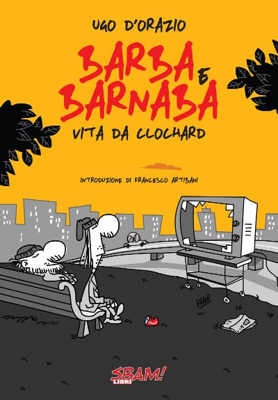 SBAM_cover_BarbaBarnaba