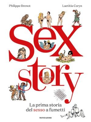 SEX-STORY-news_cover_Notizie
