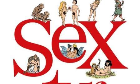 SEX-STORY_news_evidenza