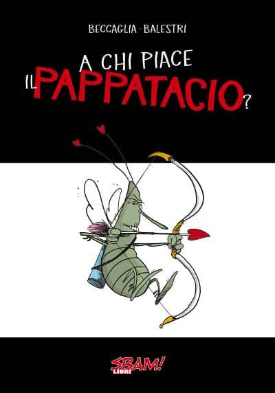 Sbam_cover_Pappatacio