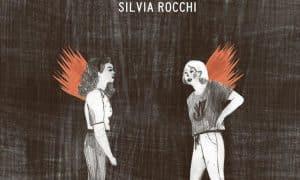 Silvia-Rocchi-Brucia-Cover