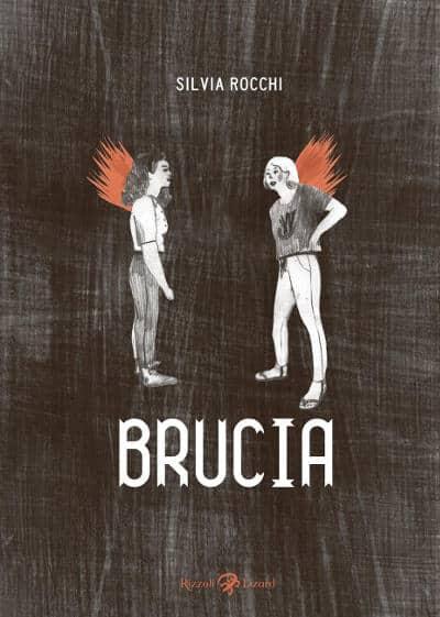 Silvia-Rocchi-Brucia-Rizzoli-Lizard-Roma-2017_Recensioni