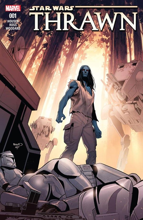 Star-Wars-Thrawn-1_First Issue